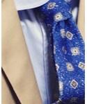 VISARUNO | (Tie)