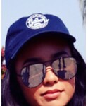 Balboa Island Co. | (Hat)