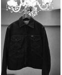 BIGYANK | BIGYANK 70s vintage(デニムジャケット)