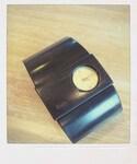 Vestal   ウッド時計(腕時計)