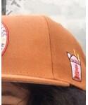 field grade   (Cap)