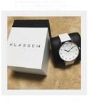 klasse14   (腕時計)