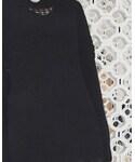 VINTAGE | (Knitwear)
