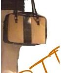 Max Mara | (Handbag)