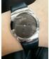 SKAGEN「Watch」