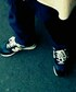 NEW BALANCE「Sneakers」