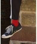 adidas | (Socks)