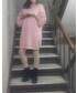 RETRO GIRL(レトロガール)の「ニット・セーター」