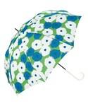 w.p.c | w.p.c ピオニ(グリーン)(長傘)