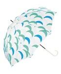 w.p.c | w.p.c 雨傘 ルナ(オフホワイト)(長傘)