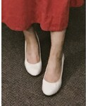 NINE WEST | (Other Shoes)