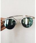 FREE PEOPLE | (Sunglasses)