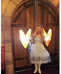 Alice♥   (その他)