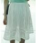 H&M「Skirt」