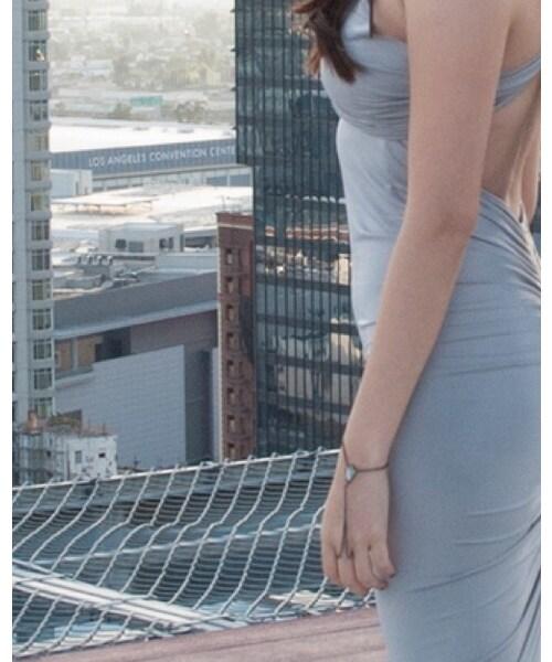 TOBI「One piece dress」