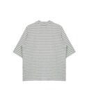 ボーダー(Tシャツ・カットソー)