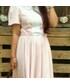 VINTAGE「Dress」