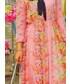 VINTAGE「One piece dress」