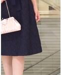 KATHARINE ROSS | (ドレス)