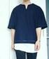 CYDERHOUSE(サイダーハウス)の「Tシャツ・カットソー」