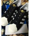 adidas originals | スーパースター(Sneakers)