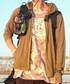 THE NORTH FACE PURPLE LABEL(ザ ノースフェイス パープルレーベル)の「Tシャツ・カットソー」