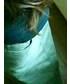 MOUSSY「Skirt」