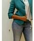 H&M「Jacket (Suit)」