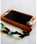 iPhoneケース | (その他小物)