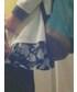 OLD NAVY「Skirt」