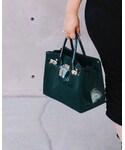 NO NAME   (Handbag)