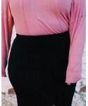 Lovesick | (Skirt )