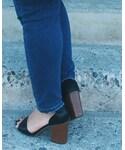 Target | (Sandals)