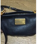 Marc by Marc Jacobs   (Shoulderbag)
