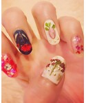 NAILS   (その他)