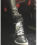 Rick Owens | (スニーカー)