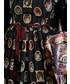 mossbadger「Dress」