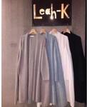 Leah-K |