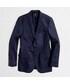 J.CREW「Jacket (Suit)」