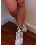 madewell | (Socks)
