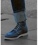 SEBAGO | (Boots)