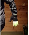 NIKE | (手袋)