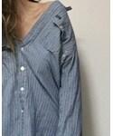 POLO RALPH LAUREN | (Shirts )