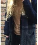 madewell | (Knitwear)
