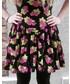 Betsey Johnson「One piece dress」