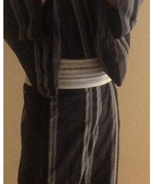 わからないの「着物・浴衣」