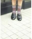 靴下屋 | (ソックス/靴下)