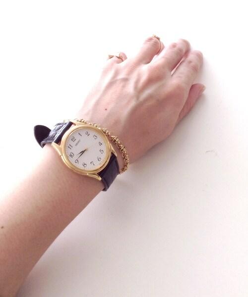 SEIKO(セイコー)の「腕時計(腕時計)」