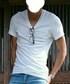 JAMES PERSE(ジェームスパース)の「Tシャツ・カットソー」