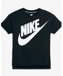 NIKE | (Tシャツ・カットソー)